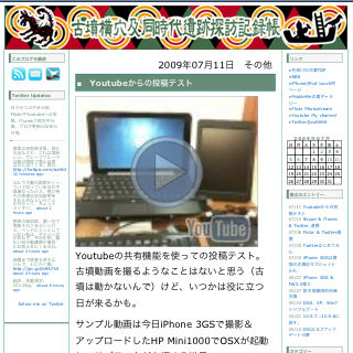 image1672575480.jpg